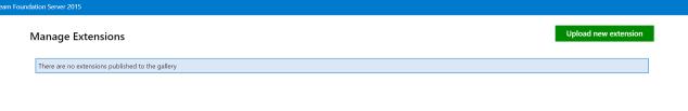 release-management-extension-upload-4-extension-upload.png