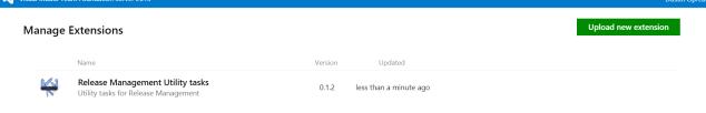 release-management-extension-upload-5-extension-uploaded.png
