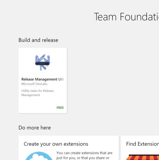release-management-extension-upload-6.png