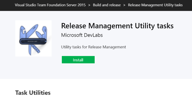 release-management-extension-upload-7.png