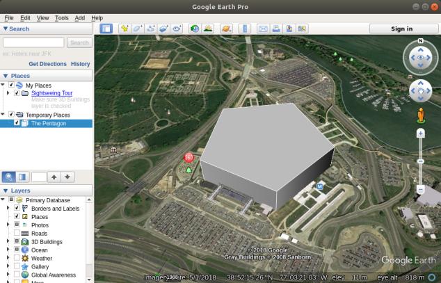 Google Earth Pro_004